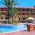 Elba Palace Golf Hotel , Costa Caleta, Fuerteventura, Canary Islands - Image 1