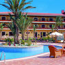 Elba Palace Golf Hotel in Costa Caleta, Fuerteventura, Canary Islands