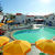 Villa Florida Apartments , Costa Caleta, Fuerteventura, Canary Islands - Image 8
