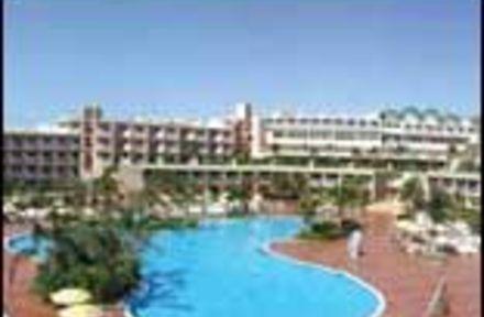 Club Hotel Drago Park Hotel
