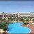 Club Hotel Drago Park Hotel , Costa Calma, Fuerteventura, Canary Islands - Image 1