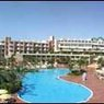 Club Hotel Drago Park Hotel in Costa Calma, Fuerteventura, Canary Islands