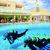 Morasol Atlantico Apartments , Costa Calma, Fuerteventura, Canary Islands - Image 1