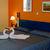 Morasol Atlantico Apartments , Costa Calma, Fuerteventura, Canary Islands - Image 2