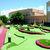Morasol Atlantico Apartments , Costa Calma, Fuerteventura, Canary Islands - Image 4