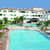 Alondras Park Apartments , Costa del Silencio, Tenerife, Canary Islands - Image 5