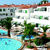 Alondras Park Apartments , Costa del Silencio, Tenerife, Canary Islands - Image 9