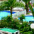 Alondras Park Apartments , Costa del Silencio, Tenerife, Canary Islands - Image 10