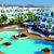 Galeon Playa Apartments , Costa Teguise, Lanzarote, Canary Islands - Image 7