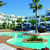 Galeon Playa Apartments , Costa Teguise, Lanzarote, Canary Islands - Image 11