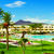 Santa Rosa Apartments , Costa Teguise, Lanzarote, Canary Islands - Image 7