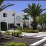 Celeste Apartments in Costa Teguise, Lanzarote, Canary Islands