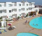 Lanzarote Paradise Club Apartments