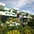 Nazaret Apartments , Costa Teguise, Lanzarote, Canary Islands - Image 11
