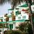 Nazaret Apartments , Costa Teguise, Lanzarote, Canary Islands - Image 9