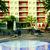 Azuline Atlantic Aparthotel , Es Cana, Ibiza, Balearic Islands - Image 1