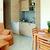Azuline Atlantic Aparthotel , Es Cana, Ibiza, Balearic Islands - Image 3