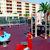 Azuline Atlantic Aparthotel , Es Cana, Ibiza, Balearic Islands - Image 4