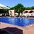 Azuline Atlantic Aparthotel , Es Cana, Ibiza, Balearic Islands - Image 5