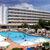 Hotel Caribe , Es Cana, Ibiza, Balearic Islands - Image 1