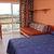 Hotel Caribe , Es Cana, Ibiza, Balearic Islands - Image 2