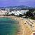 Hotel Caribe , Es Cana, Ibiza, Balearic Islands - Image 4