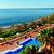 Gran Hotel Elba Estepona , Estepona, Costa del Sol, Spain - Image 1