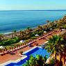 Gran Hotel Elba Estepona in Estepona, Costa del Sol, Spain