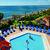 Gran Hotel Elba Estepona , Estepona, Costa del Sol, Spain - Image 4