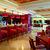 Gran Hotel Elba Estepona , Estepona, Costa del Sol, Spain - Image 5