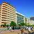 Apartments La Jabega , Fuengirola, Costa del Sol, Spain - Image 9