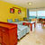 Apartments La Jabega , Fuengirola, Costa del Sol, Spain - Image 10