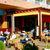 Apartments La Jabega , Fuengirola, Costa del Sol, Spain - Image 11