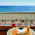 Apartments La Jabega , Fuengirola, Costa del Sol, Spain - Image 12