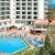 Hi! Hotel Gardenia Park , Fuengirola, Costa del Sol, Spain - Image 1