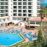 Hi! Hotel Gardenia Park in Fuengirola, Costa del Sol, Spain