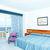 Hi! Hotel Gardenia Park , Fuengirola, Costa del Sol, Spain - Image 2