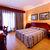 Hotel Fuengirola Park , Fuengirola, Costa del Sol, Spain - Image 6