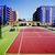 Hotel Fuengirola Park , Fuengirola, Costa del Sol, Spain - Image 7
