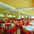 Hotel Fuengirola Park , Fuengirola, Costa del Sol, Spain - Image 10