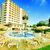 Torreblanca Hotel , Fuengirola, Costa del Sol, Spain - Image 1