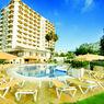 Torreblanca Hotel in Fuengirola, Costa del Sol, Spain