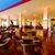 Torreblanca Hotel , Fuengirola, Costa del Sol, Spain - Image 4