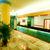 Torreblanca Hotel , Fuengirola, Costa del Sol, Spain - Image 5