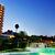Torreblanca Hotel , Fuengirola, Costa del Sol, Spain - Image 6