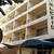 HTOP Alexis Hotel , Lloret de Mar, Costa Brava, Spain - Image 21