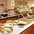 HTOP Alexis Hotel , Lloret de Mar, Costa Brava, Spain - Image 24