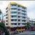 Xaine Sun Apartments , Lloret de Mar, Costa Brava, Spain - Image 1