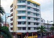 Xaine Sun Apartments