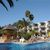 Cristian & Tenerife Sur Apartments , Los Cristianos, Tenerife, Canary Islands - Image 5